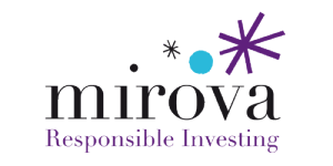 logo_mirova_400x200