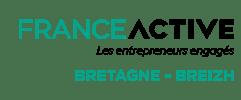 France Active Bretagne, le mouvement des entrepreneurs engagés
